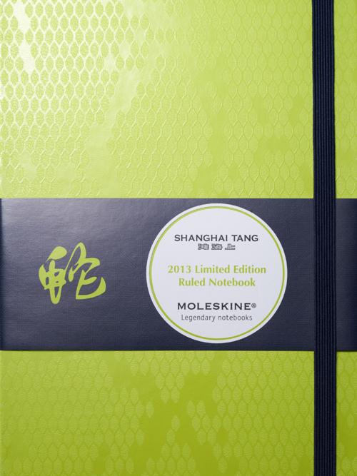 moleskine-shangai-tang-snake-year-green-15