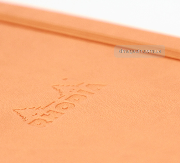 rhodia-notebook-or-dot-sm-15