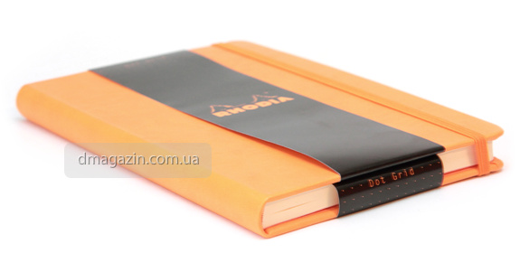 rhodia-notebook-or-dot-sm-16