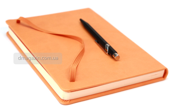 rhodia-notebook-or-dot-sm-17