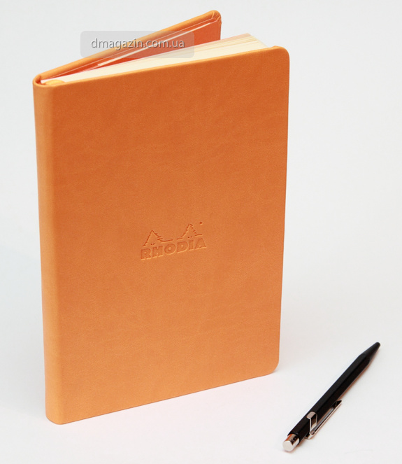 rhodia-notebook-or-dot-sm-18