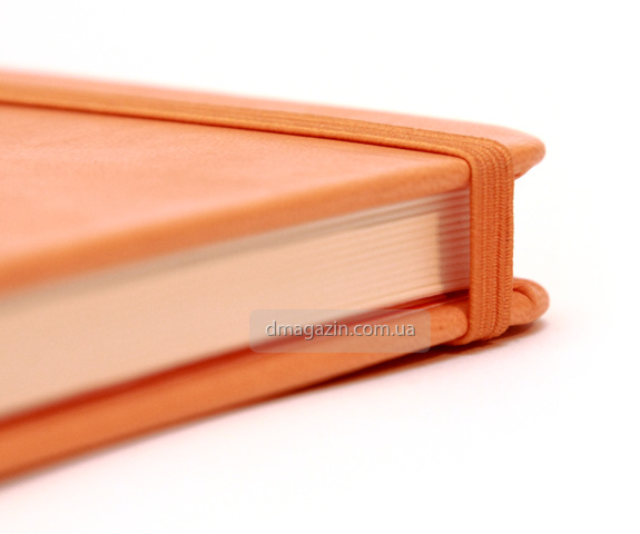 rhodia-notebook-or-dot-sm-19