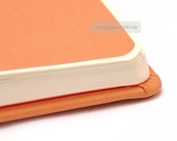 rhodia-notebook-or-dot-sm-20