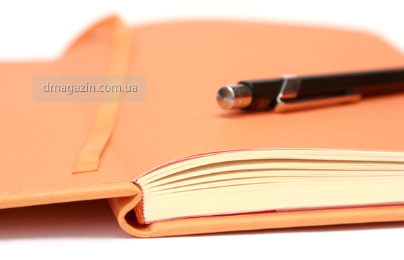 rhodia-notebook-or-dot-sm-21