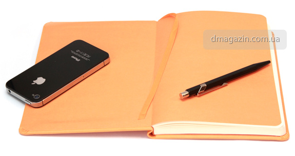 rhodia-notebook-or-dot-sm-22