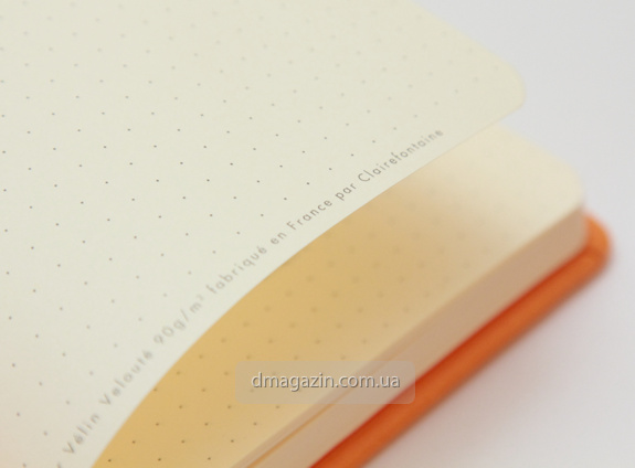 rhodia-notebook-or-dot-sm-23