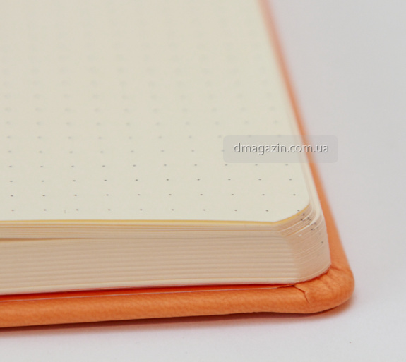 rhodia-notebook-or-dot-sm-25