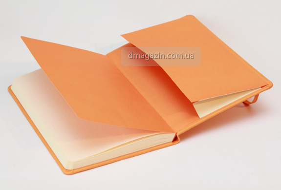 rhodia-notebook-or-dot-sm-27