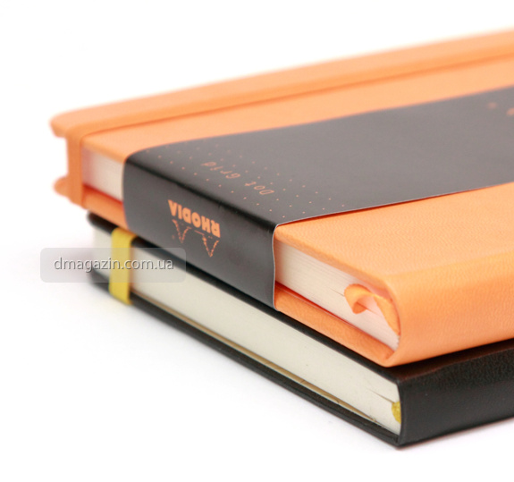 rhodia-notebook-or-dot-sm-31