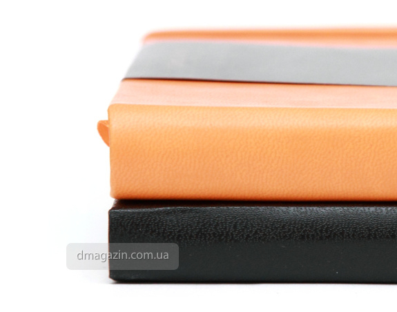 rhodia-notebook-or-dot-sm-32