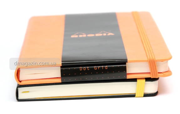 rhodia-notebook-or-dot-sm-33