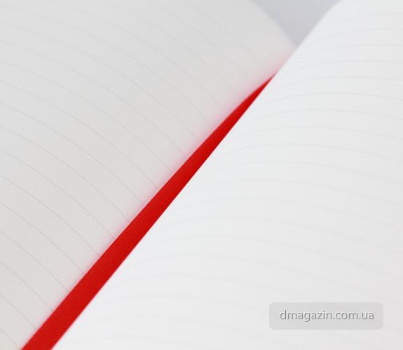 paperblanks-p2-3