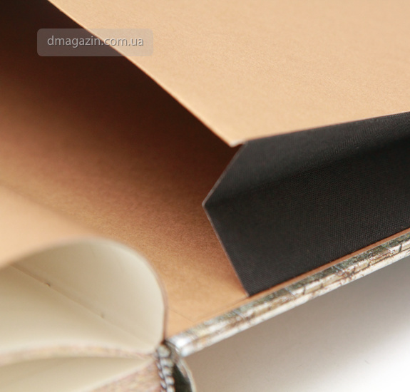paperblanks-p2-4
