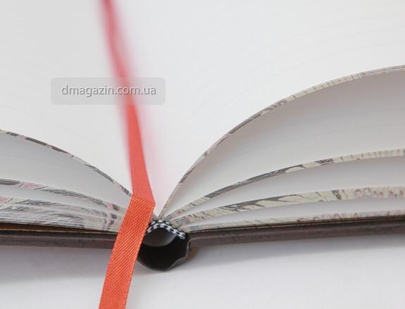 Блокнот Paperblanks