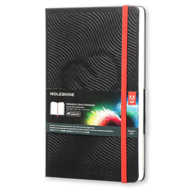 smart-notebook-5