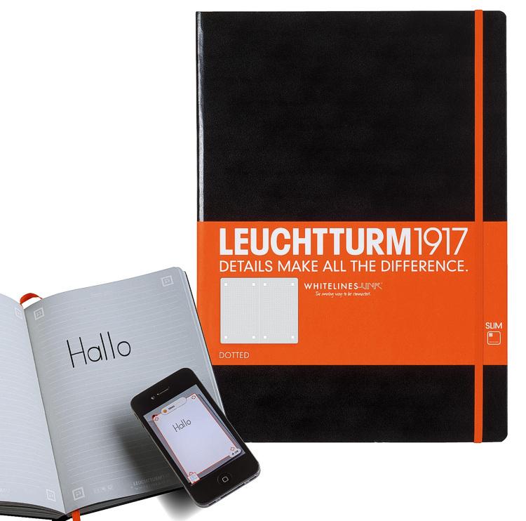 smart-notebook-6