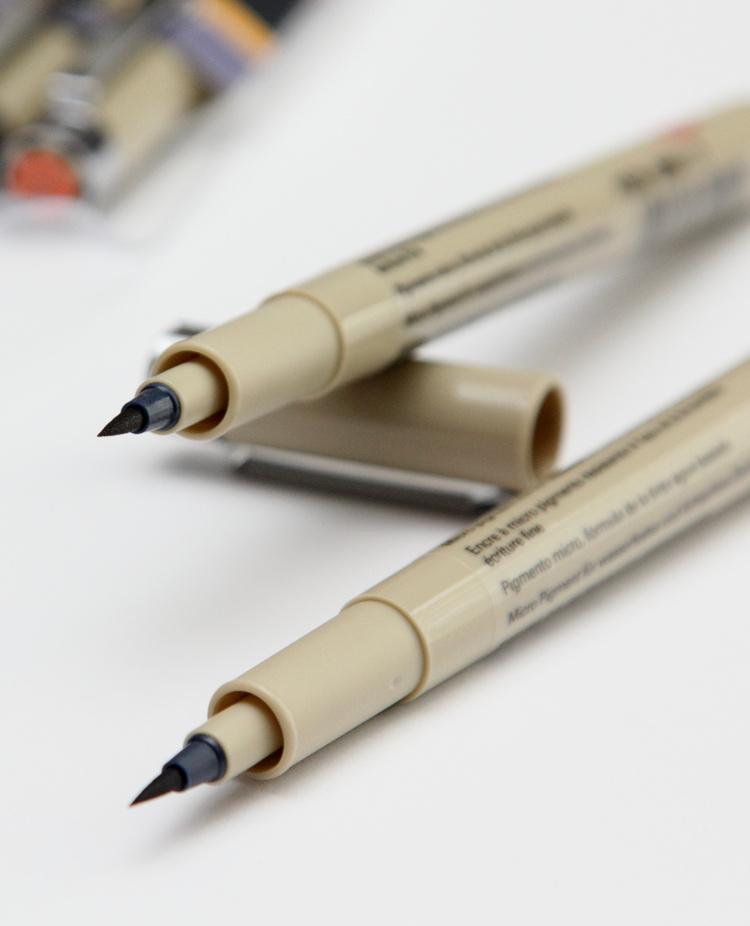 brush-pen-5