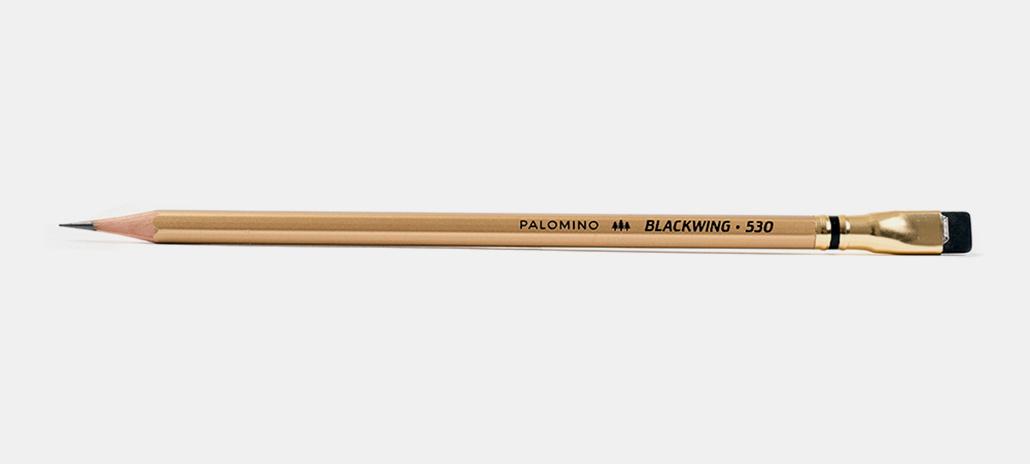 blackwing-530-12