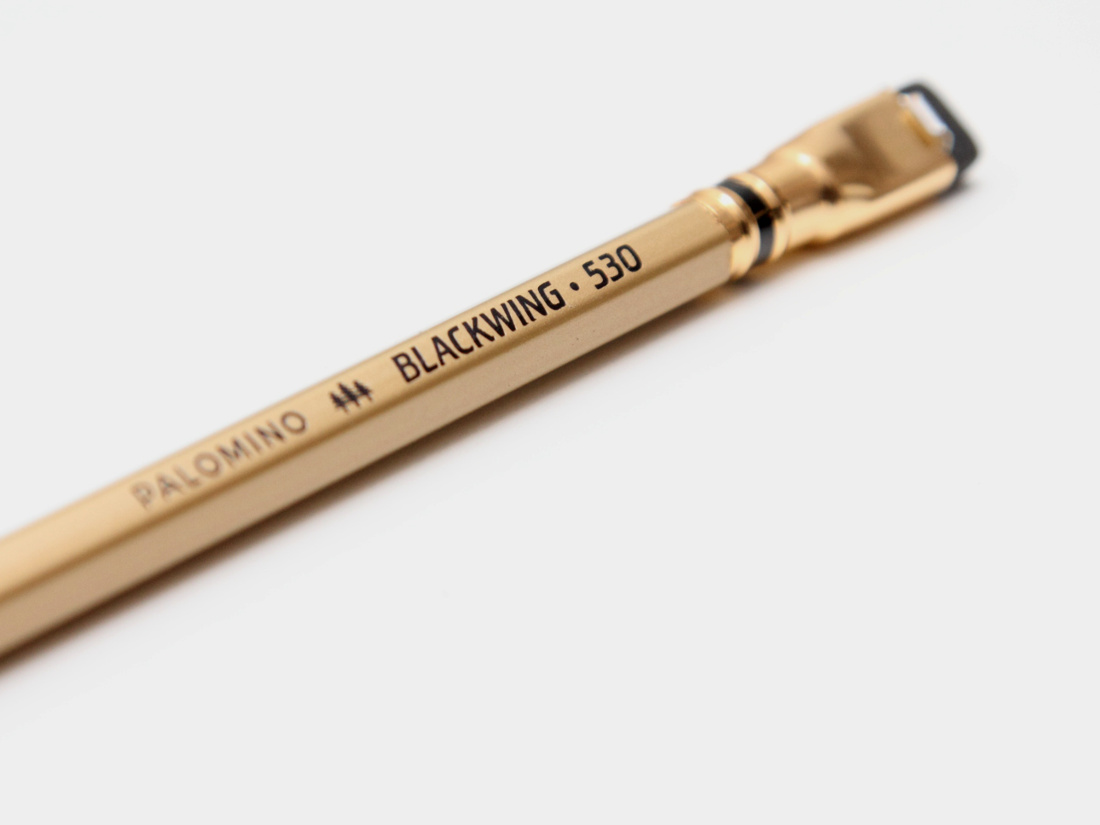 blackwing-530-13