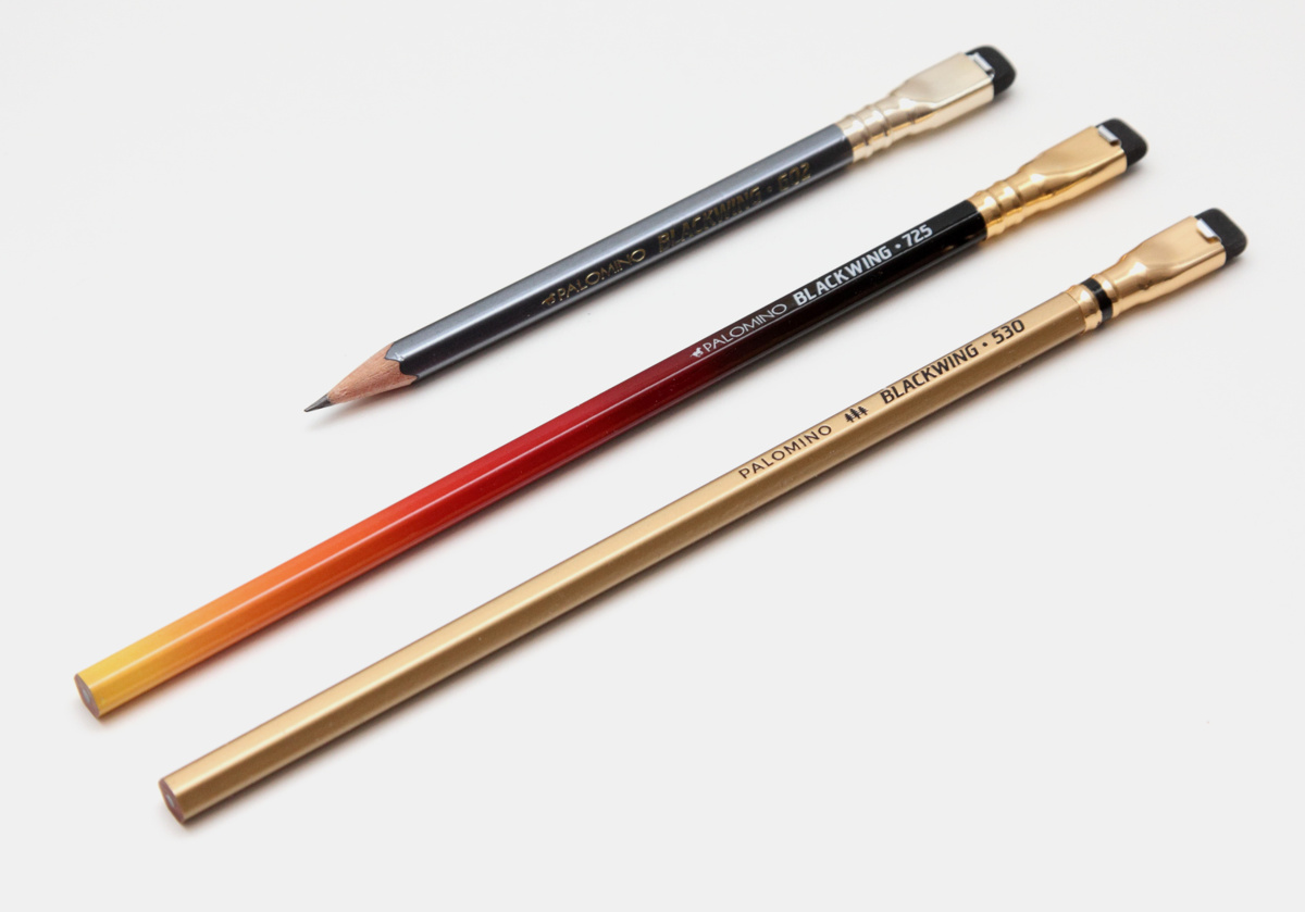 blackwing-530-2