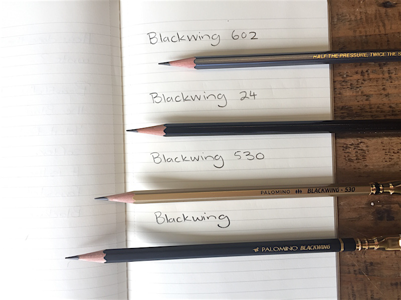 blackwing-530-8