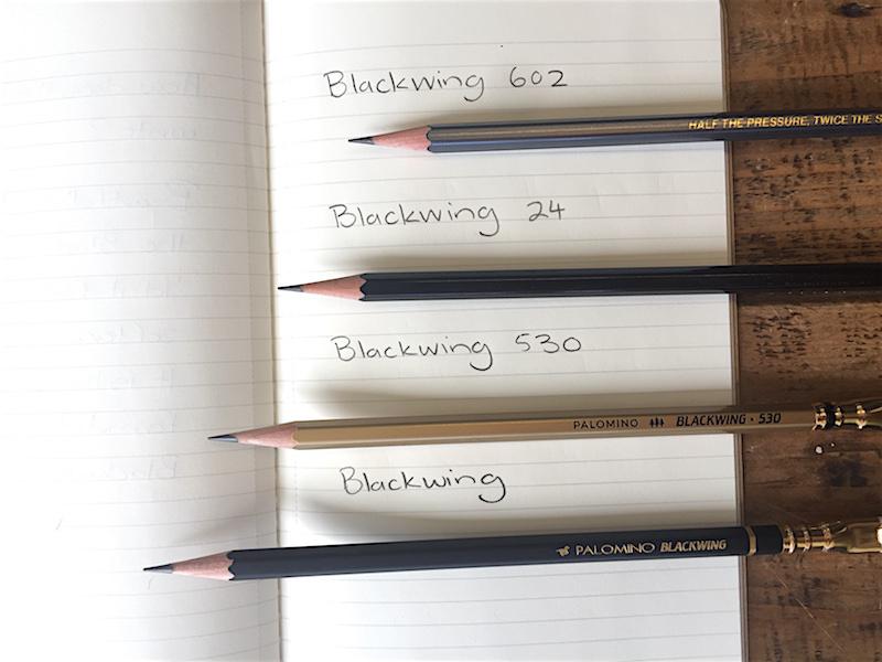 blackwing-530-8