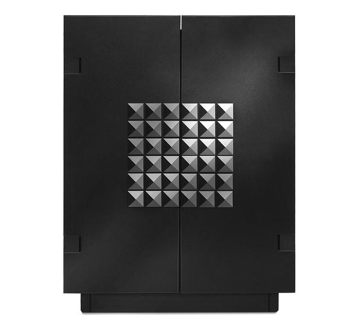 karl-box-9