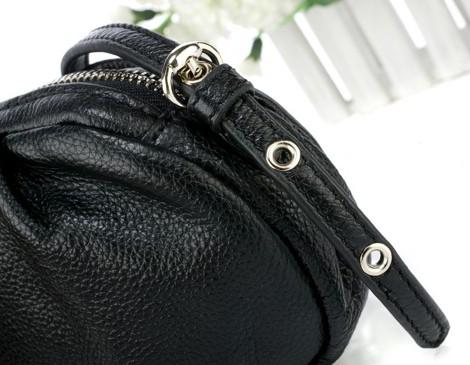 маленькая летняя сумочка выкройка