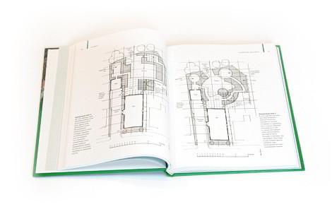 Настольная книга садового дизайнера. Фото: Д.Журнал