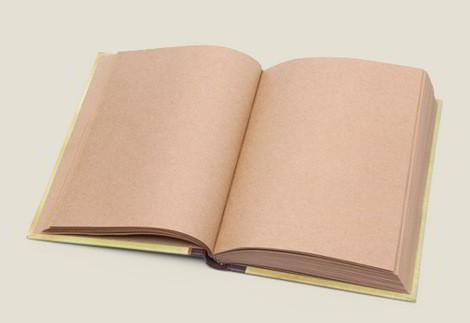 знакомство с цветной бумагой