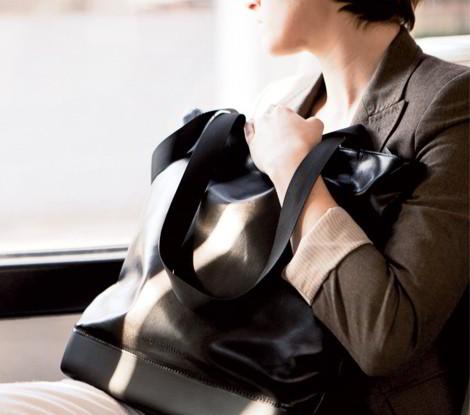 Навигация. сумка луи виттон. сшить сумку самой. клатч книга.
