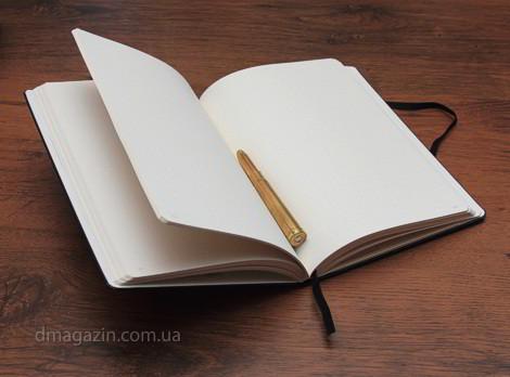 Д.Магазин - Ручка Fisher Space Pen