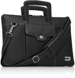 "Чехол Urbano Compact Attache for NEW Macbook Book Air 13 "" Vintage."