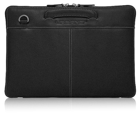 "Compact Attache - сумка-портфель для MacBook Air 13 ""."