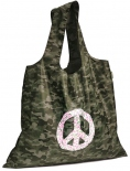 Сумка Cedon Easy Bag XL Peace