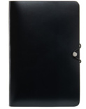 Чехол для iPad mini Evouni Arc Cover (черный)