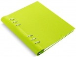 Органайзер Filofax Clipbook A5 (грушевый)