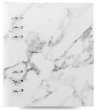 Органайзер Filofax Clipbook Patterns A5 (Marble)