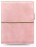 Органайзер Filofax Domino Soft Pocket (нежно-розовый)