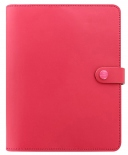 Органайзер Filofax The Original A5 (коралловый)