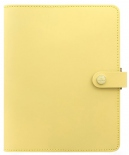 Органайзер Filofax The Original A5 (лимонный)