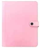 Органайзер Filofax The Original Patent A5 (нежно-розовый)