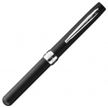 Ручка Fisher Space Pen Explorer X-750 (чёрная)