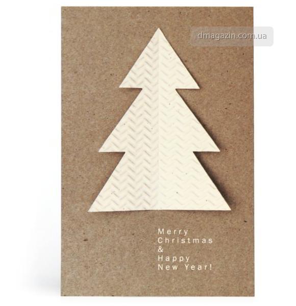 доставка открыток:
