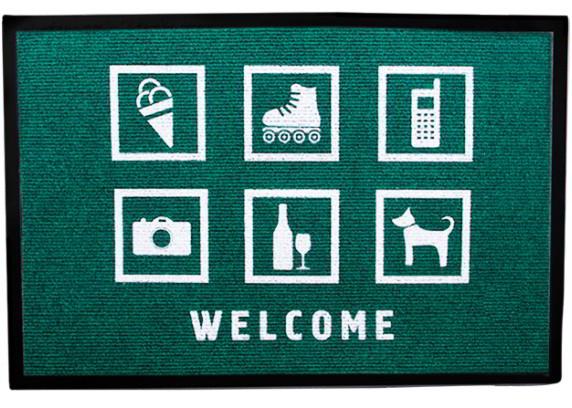 http://shop.djournal.com.ua/published/publicdata/DMAGAZIN/attachments/SC/products_pictures/kovrik-welcome-11_enl.jpg