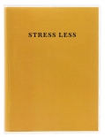 "Планер Kraft Mini ""Stress less"""