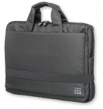 Сумка Moleskine Horizontal Device Bag for Digital Devices 15,4'' (серая)