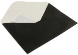 Папка Moleskine Envelope A4 Black (черная)