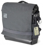 Рюкзак Moleskine myCloud Backpack Grey (серый)
