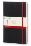 Блокнот Moleskine (RED) Special Edition (средний, в линию)